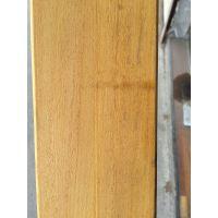 供应巴蒂木景观凉亭、巴蒂木板材