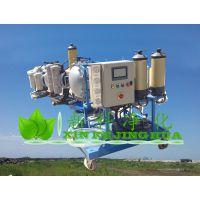 颇尔HNP021R3箱式真空滤油机HNP074R3ZCP真空滤油机