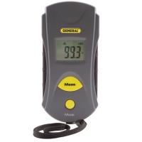供应美国General IRT105手持式红外测温仪
