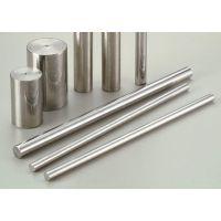 晨彬供应德国GB标准6262铝线 6262铆钉用铝线