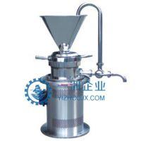 饮料高压均质机,潍坊高压均质机,单机设备(在线咨询)