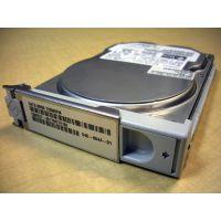 SUN U25 U45 540-6644-02 390-0302 80G SATA硬盘