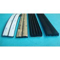 东莞梅林硅橡胶制品(在线咨询)|硅胶条|兔耳硅胶条