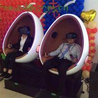 9Dvr虚拟现实体验设备出租 9D电影全套设备出租