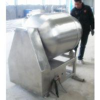 郑州方园300腌牛肉机厂家价格