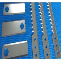 钣金加工 大型数控折弯 激光切割下料 来图加工