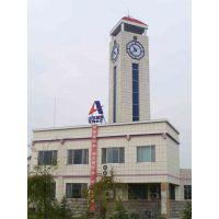 品牌钟厂供应生产kts-15型户外墙体钟 塔钟