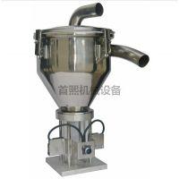 供应除湿干燥机_塑料除湿干燥机_除湿机