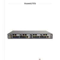 供应全新 正品 华为 (Quidway) AR2220-S 企业级模块化路由器