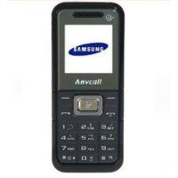低价三星电信CDMA  B309彩屏老人手机
