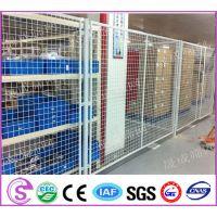梅州供应养殖场护栏网厂家 生产框架隔离网价格 小区围栏批发商
