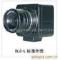 供应显微镜电子目镜/USB摄像头