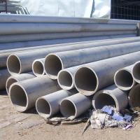 57*2.5不锈钢管,达州316L不锈钢波纹管,不容易生锈