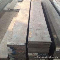 供应德国SWG-2379模具钢板材 德国1.2379进口冷作模具钢圆钢棒材