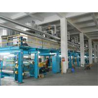 中国名片OPP高速线棒涂布机行业精品