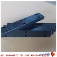 专业生产供应安装UPE/PE高分子聚乙烯板材煤仓衬板/MC尼龙衬板