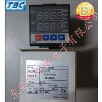 台湾TBC仪表-PTB100-30300B温度控制器大陆总代理