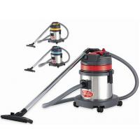 供应超宝吸尘吸水机CB15 15L 吸尘吸水机