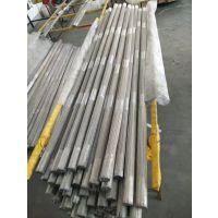 TA1 TC4 TA2钛棒,钛径段棒,高纯度钛棒