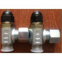 V60N-060RDYN-3-0-03/CSNR/ZW-220-A6 现货特价供应哈威液压阀