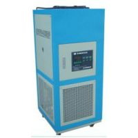 GDSZ-2025加热制冷一体机/高低温循环机