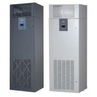 艾默生机房7.5KW空调