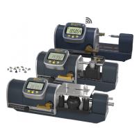 瑞士SYLVAC PS16_V2测量台,表壳快速测量,内外尺寸快速测量台