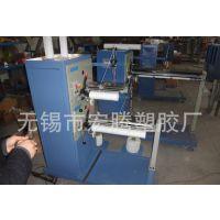 无锡宏腾棉线滤芯生产设备,棉线滤芯机器