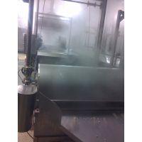 供应宜福达YZ-1A型肉丸生产流水线,肉丸成型蒸煮机