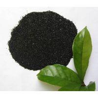 黄HA钾,生物肥料,国内畅销,国标优级品,质优价廉量大从优