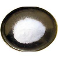 食品级聚丙烯酸钠的价格,食品保水剂聚丙烯酸钠的生产厂家