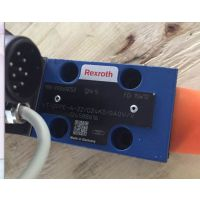 Rexroth力士乐液压阀LT07MKA-2X/100/02M现货