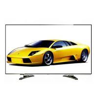 KRG 42英寸 全高清 超窄边 网络LED液晶电视 互联网电视