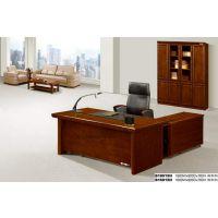 办公家具|西安大班台|西安办公桌