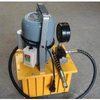 高州电动液压泵、信德液压、微型电动液压泵站