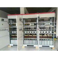 SJ-800SG/480-20.10P7无功补偿装置电容器
