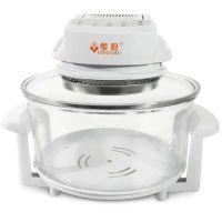 供应出口樱厨HG-E11D微电脑光波空气炉/微波炉/电热炉烤鸡翅披萨/出口厂家