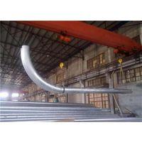 镀锌弯管厂家(在线咨询)、郑州镀锌弯管、25镀锌弯管
