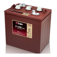 邱健6TJ-90相关邱健6TJ系列12V90AH胶体电池销售价格