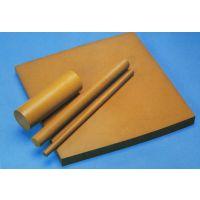 透明咖啡色PEI板(ULTEM1000板聚醚酰亚胺塑料板)