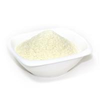 亨盛维嘉生产供应婴幼儿营养米粉 宝宝婴幼儿辅食营养粥片