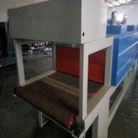 沃兴热销新型包装设备 自动包装机 热收缩防水卷材包装机