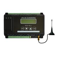 山洪灾害水雨情自动监测站、水雨情自动监测系统