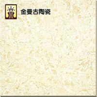 600600地板砖|地板砖|佛山金曼古陶瓷(在线咨询)