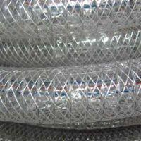 青海钢丝增强管,聚鑫橡塑,6寸钢丝增强管批发