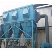 TQMM32-4煤磨防爆袋式除尘器生产厂家盐城腾飞环保