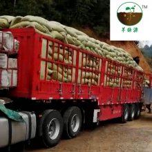 我厂销售的羊粪有机肥适用于瓜果蔬菜,改良有机产品的必选肥料