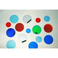 滤光片_思贝达科技(图)_光学滤光片生产厂家