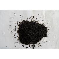 果壳黄金活性炭0.8-1.2mm供应商金辉