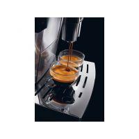德龙咖啡机ECAM26.455.MB总代理